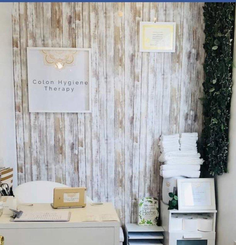 Colon Hygiene Therapy: 282 Main St, Lodi, NJ