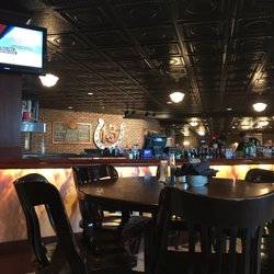 Photo Of Lucky S 13 Pub Spearfish Sd United States