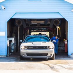 Master Car Wash >> Master Car Wash 2019 All You Need To Know Before You Go With