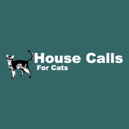 Mohawk Valley Cat Care: 3060 Austin Rd, Clinton, NY