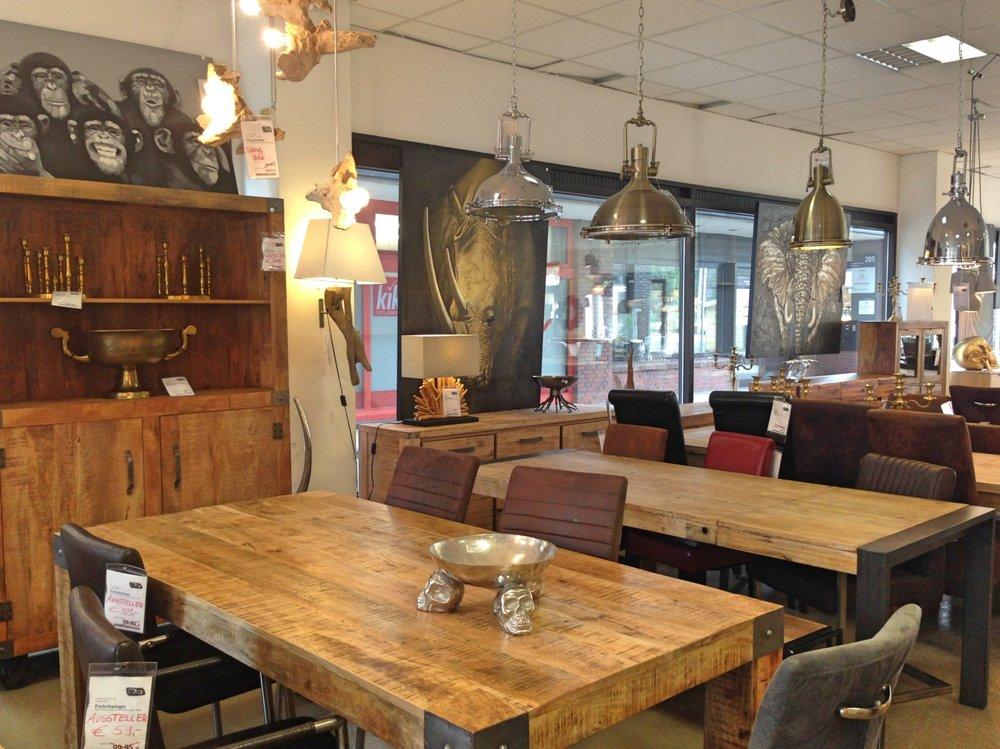 Designermöbel Riess Ambiente Halstenbek : riess ambiente 53 foto 39 s 46 reviews meubelwinkels hamburger str 207 barmbek s d ~ Bigdaddyawards.com Haus und Dekorationen