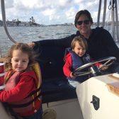 Newport Fun Tours 195 Photos Amp 462 Reviews Boating