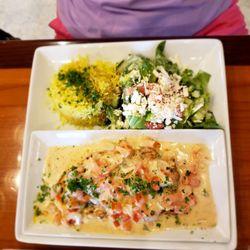 1 Zara S Mediterranean Kitchen