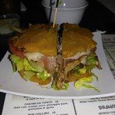772e42a077bdc7 La Havana Cafe - CLOSED - 161 Photos   54 Reviews - Cuban - 2525 W ...