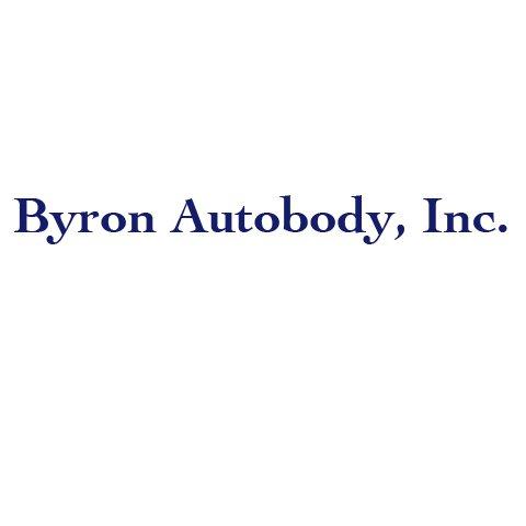 Byron Autobody: 399 Enterprise Ct, Byron, IL