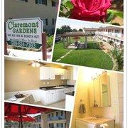 Beau ... Photo Of Claremont Gardens Apartments   Claremont, CA, United States
