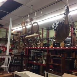 Photo Of Attic To Basement Repeats   Tonawanda, NY, United States. Chairs On