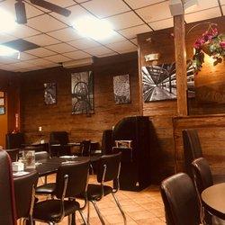 Photo Of Stacks Pancake House Cafe Hoboken Nj United States Nice