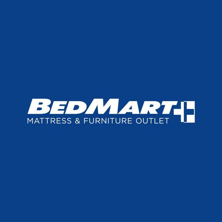 BedMart Mattress & Furniture Outlet: 525 SE 5th St, Madras, OR