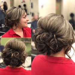 Jcpenney Salon - 54 Photos & 13 Reviews - Hair Salons - 1041 N ...