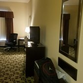 Photo Of Holiday Inn Express Troutville   Roanoke North   Troutville, VA,  United States