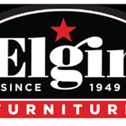 Photo Of Elgin Furniture   North Randall, OH, United States
