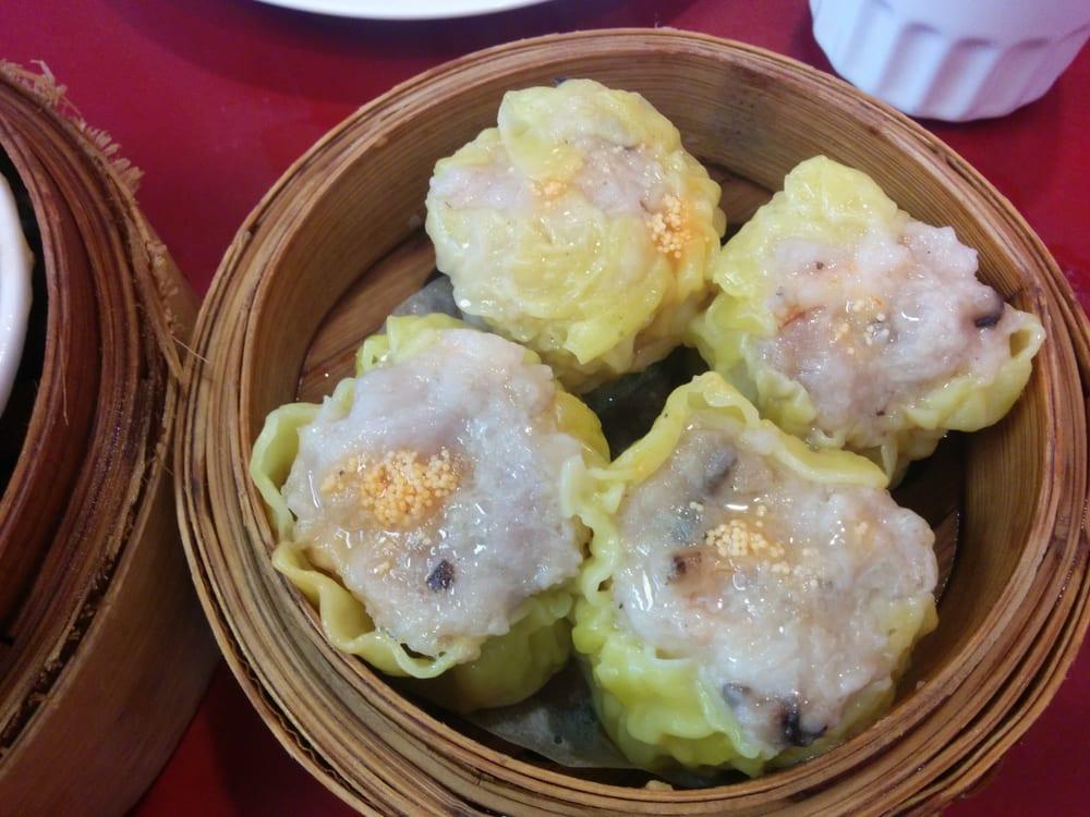 Lucky Chinese Restaurant Kent Wa