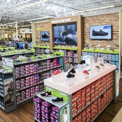 Meijer - 2019 All You Need to Know BEFORE You Go (with