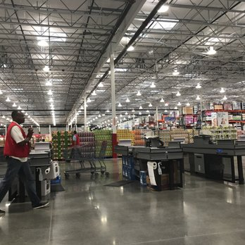 costco wesley chapel