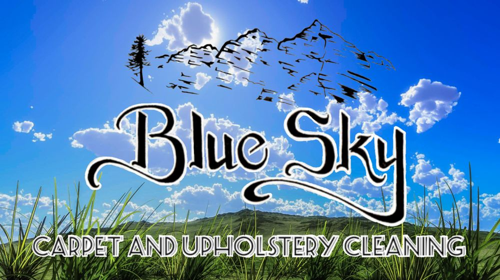 Blue Sky Carpet and Upholstery Cleaning: 5171 County Rd 154, Glenwood Springs, CO