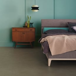 auping matratzen betten wilhelmstr 8 wiesbaden. Black Bedroom Furniture Sets. Home Design Ideas