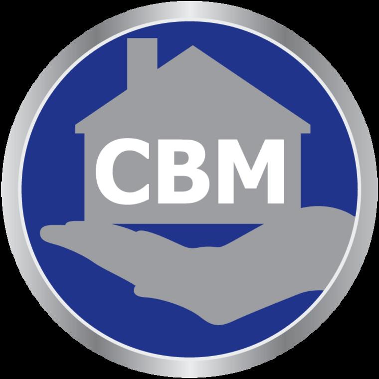 Cbm Cleaning Services : Cbm home maintenance professionals handymen moreno