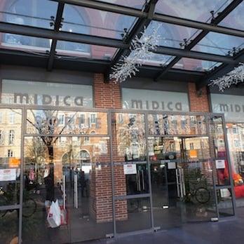 13 Midica D'intérieur Photosamp; 67 Décoration 57 Avis Place 354jARL