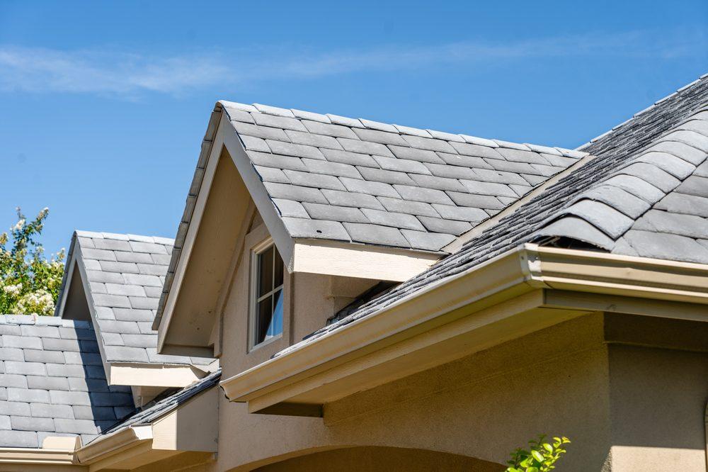 OC Roofing Systems: 73 Merchants Park Dr, Hoschton, GA