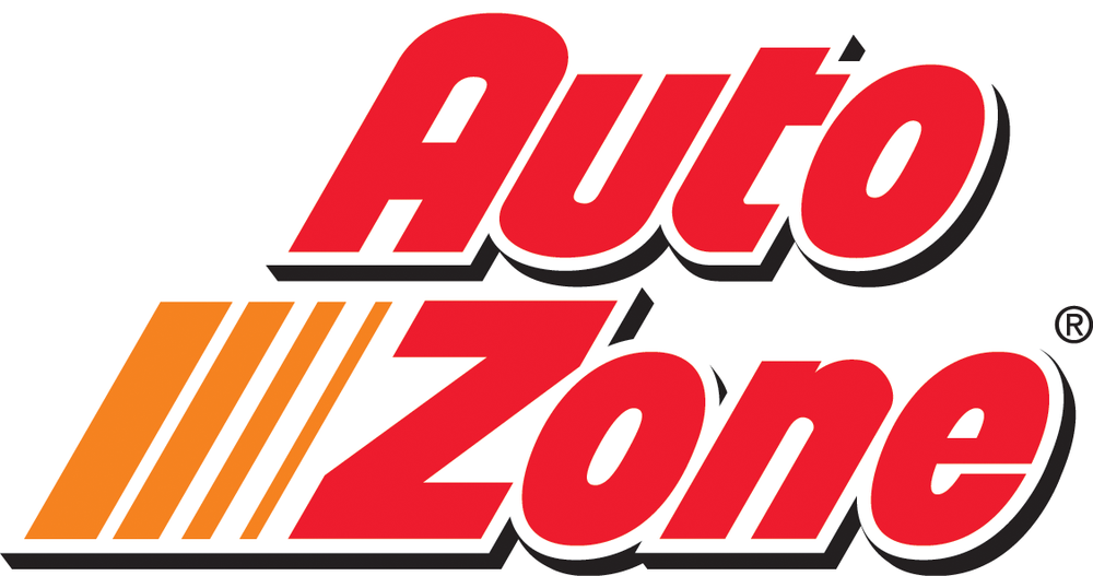 Image result for autozone