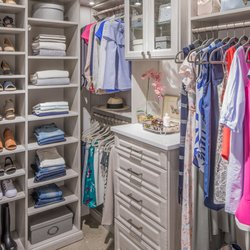 Photo Of Inspired Closets Mobile   Mobile, AL, United States