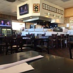 Kanpai Restaurant Chula Vista Ca