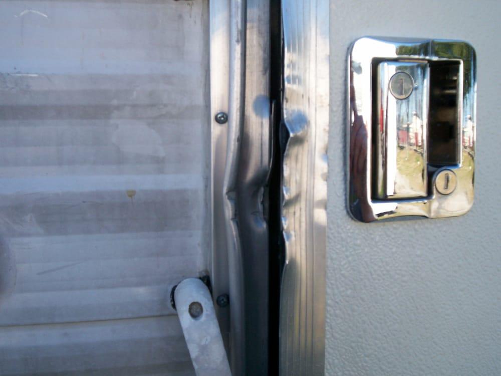 Mardi gras rv park motel 10 fotos hoteles 6050 for Hoteles en la puerta