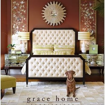 Grace Home Furnishings Photos Reviews Furniture Stores