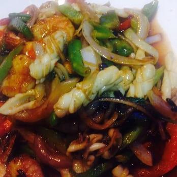 Chinese Food Bellerose Ny