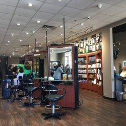 Photos at La Jolie Salon & Spa - Downtown Stamford Historic ...