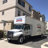 Delightful Photo Of All Star Movers U0026 Storage   Dublin, CA, United States