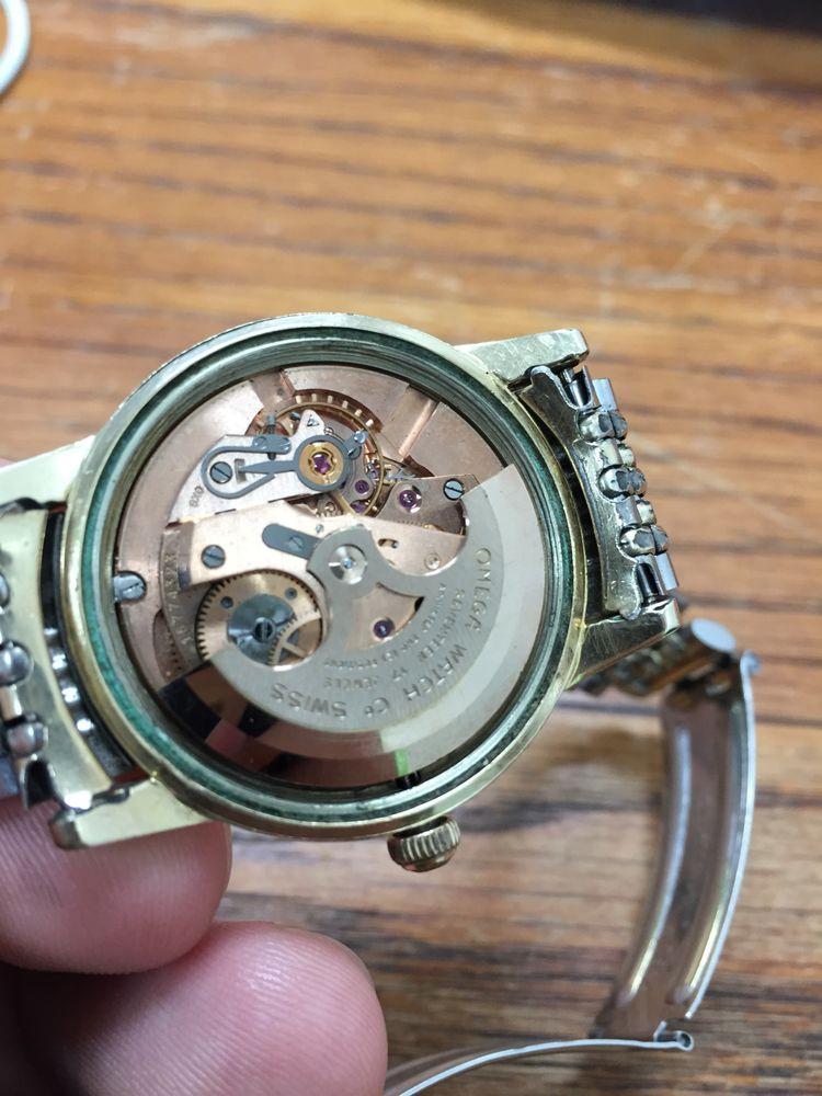Naples Jewelry & Repair