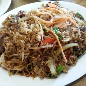 Photo Of Thai Bangkok Milwaukee Wi United States Special 48