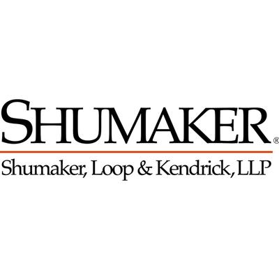 Image result for Shumaker Law firm logo