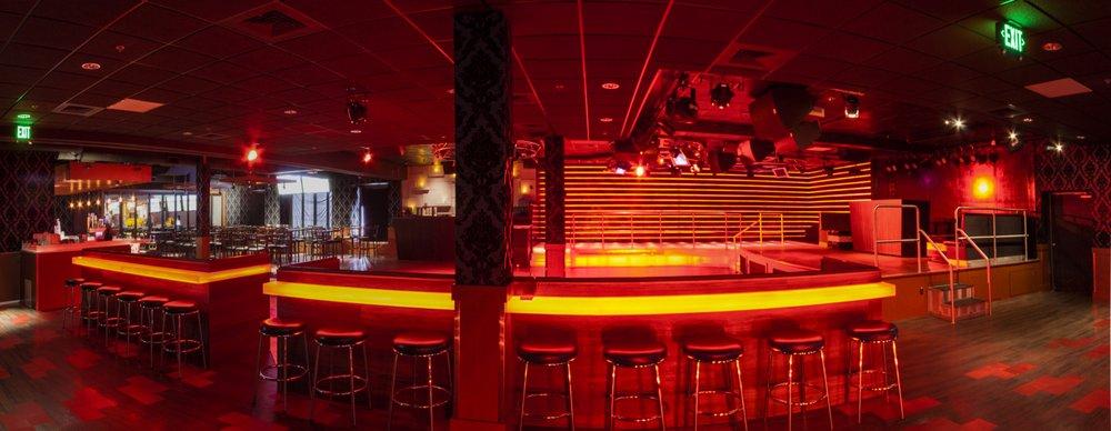 Mixx 360: 665 Broadway, Malden, MA