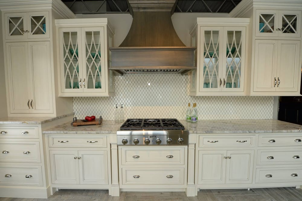 Photo Of Daso Custom Cabinetry   Strongsville, OH, United States