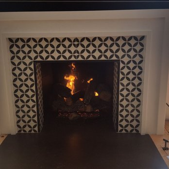encino fireplace shop 58 photos 55 reviews fireplace services rh yelp com White Wood Fireplace encino fireplace shop encino california