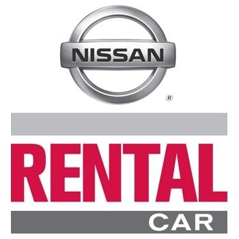Nissan Rental Car at Nissan of St. Augustine - Car Rental - 2755 US ...