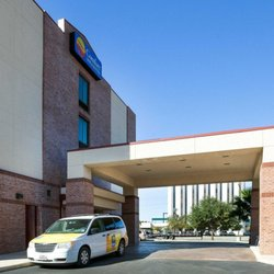 Storage Units San Antonio, TX 78209 | A-AAA Key Mini Storage