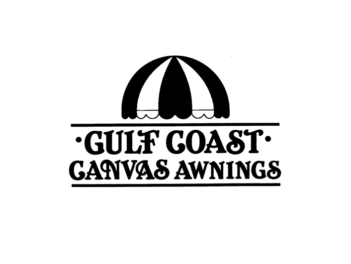 Gulf Coast Canvas Awnings: 5702 Cochran St, Houston, TX