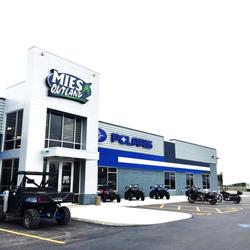 Best Motorcycle Dealers In Saint Cloud Mn Last Updated January