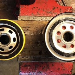 The Best 10 Tires In Bloomington In Last Updated February 2019 Yelp