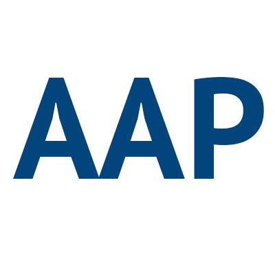All American Plumbing: Brownsboro, TX