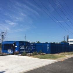 Photo Of Shipshape Self Storage Containers Yatala Queensland Australia