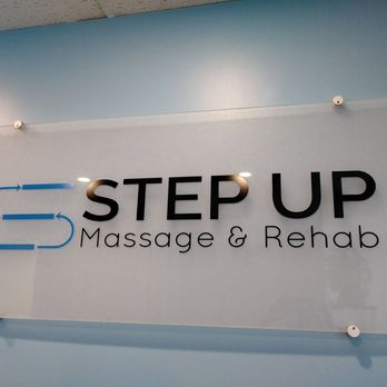 Step Up Massage & Rehab - Adelaide - 26 Photos & 78 Reviews