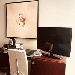 Photo Of Hotel Zenit Conde Borrell