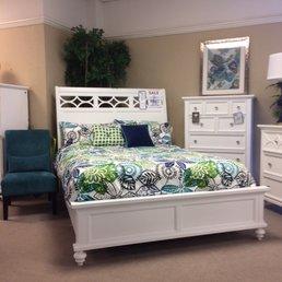 Charmant Photo Of Lennyu0027s Furniture   Naples, FL, United States