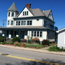 Photo Of Inn On Onset Bay Buzzards Ma United States Streetview