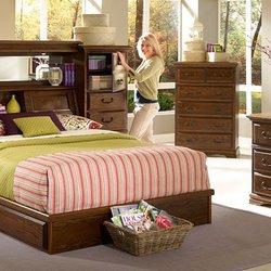Photo Of Oak Arizona Furniture   Glendale, AZ, United States ...